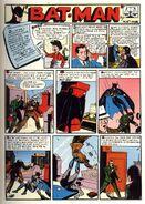 Detective Comics Vol 1 28 001