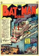 Detective Comics Vol 1 90 001