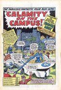 Fantastic Four Vol 1 35 001