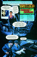 Legends of the Dark Knight Vol 1 173 001