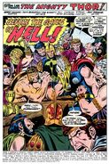 Thor Vol 1 222 001