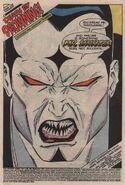 Uncanny X-Men Vol 1 221 001