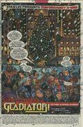 Uncanny X-Men Vol 1 341 001