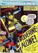 X-Men Vol 1 133 001