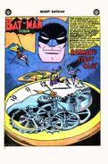 Batman Vol 1 187 001