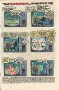 Daredevil Vol 1 169 001