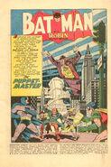 Detective Comics Vol 1 212 001