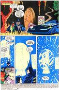 Detective Comics Vol 1 636 001