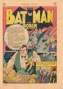 Detective Comics Vol 1 92 001