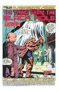 Fantastic Four Vol 1 229 001