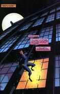 Fury Black Widow Death Duty Vol 1 1 001
