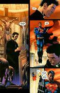 Superman Vol 2 210 001