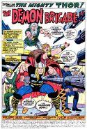 Thor Vol 1 213 001