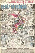 Thor Vol 1 349 001