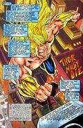 Thor Vol 1 497 001