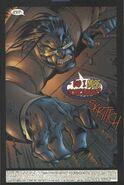 Uncanny X-Men Vol 1 342 001