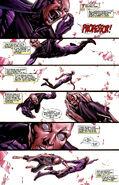 Uncanny X-Men Vol 1 486 001