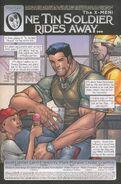X-Men Vol 2 110 001