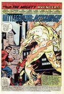 Avengers Vol 1 193 001