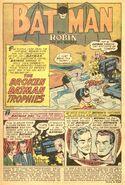 Batman Vol 1 103 001