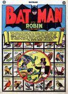 Batman Vol 1 58 001