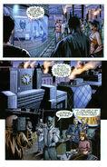 Batman Vol 1 633 001