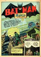 Batman Vol 1 6 001