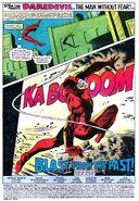 Daredevil Vol 1 209 001