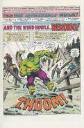 Incredible Hulk Vol 1 180 001