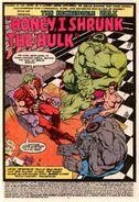 Incredible Hulk Vol 1 377 001