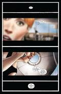 Iron Man The Rapture Vol 1 1 001