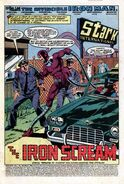 Iron Man Vol 1 168 001
