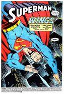 Superman Vol 2 15 001