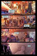Superman Vol 2 204 001