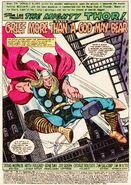 Thor Vol 1 311 001