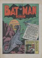 Batman Vol 1 10 001