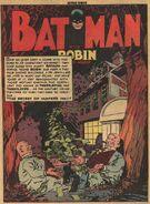 Batman Vol 1 18 001
