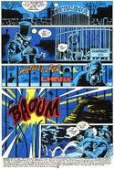 Batman Vol 1 492 001