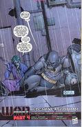 Batman Vol 1 644 001