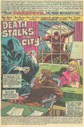 Daredevil Vol 1 115 001