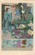 Daredevil Vol 1 173 001