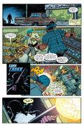 Deadpool Masacre Vol 1 1 001