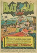 Detective Comics Vol 1 167 001