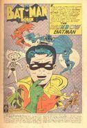 Detective Comics Vol 1 241 001