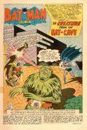 Detective Comics Vol 1 291 001