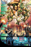 Earth 2 Vol 1 1 001