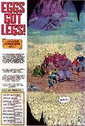 Fantastic Four Vol 1 349 001