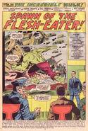 Incredible Hulk Vol 1 162 001