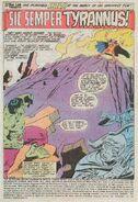Incredible Hulk Vol 1 242 001