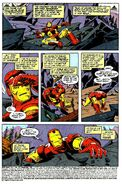 Iron Man Vol 1 275 001